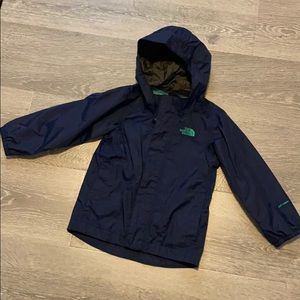 Toddlers Northface Jacket size 3T